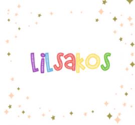 LilSakos